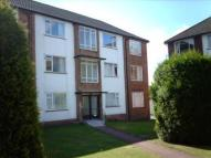 1 bed Flat in Balfour Court...