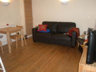 1 bed Character Property in Woodbourne Road...
