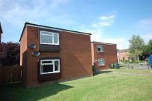 1 bed Apartment in Aston Clinton...