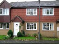 2 bed home in Oldhams Meadow...