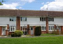 Hartwell Aylesbury house to rent