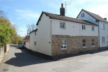 5 bed house in Haddenham...