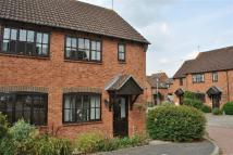 2 bedroom property to rent in Winslow, Buckinghamshire