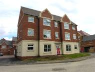 1 bedroom Apartment to rent in Weston Turville...