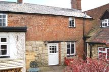 Cottage to rent in Whitchurch...