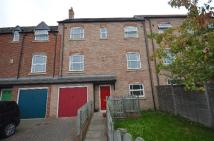 3 bed property in Fairford Leys, Aylesbury...
