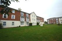 Apartment to rent in Watermead, Aylesbury...