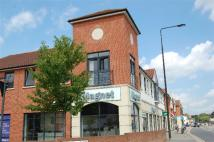 Apartment to rent in Close to Town  Aylesbury...
