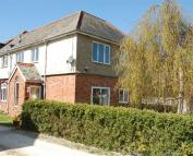1 bedroom Apartment in Close to Town  Aylesbury...