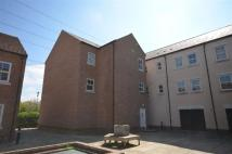 2 bed Apartment to rent in Fairford Leys, Aylesbury...