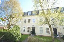 4 bedroom house in Watermead, Aylesbury...