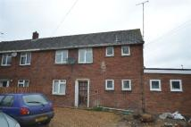 Apartment to rent in Close to Town, Aylesbury...