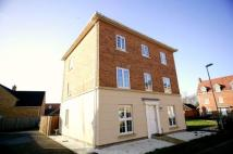 Detached house for sale in Soham