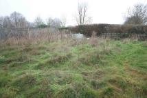 property for sale in Baker Drive, Burwell
