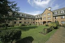 1 bed Ground Flat for sale in Ash Grove, Burwell, CB25