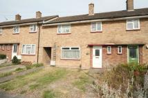 3 bedroom Terraced home for sale in Westhorpe, Burwell, CB25