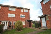 Maisonette for sale in Grantchester Rise...