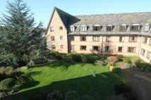 1 bedroom Apartment in Ash Grove, Burwell, CB25