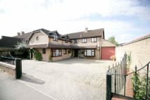 Detached home in NESS ROAD, Burwell, CB25