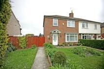 semi detached home for sale in DITCHFIELD, Reach, CB25