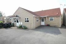 CHESTNUT RISE Detached Bungalow for sale