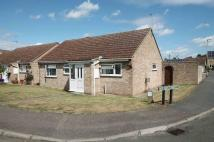 2 bed Detached house in Buntings Path, Burwell