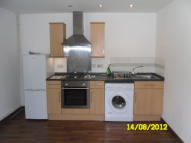 2 bed Apartment to rent in Athelstan Road...