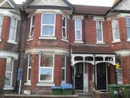 1 bedroom Apartment in Tennyson Road...