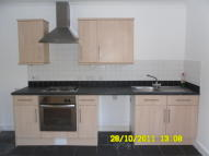 Apartment to rent in New Road, Southampton...