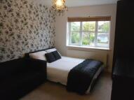 1 bedroom Flat in Peverells Wood Avenue...
