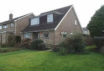 3 bed home in NAILSEA, BRISTOL
