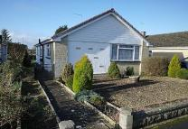 3 bedroom Bungalow in Mendip Road, Yatton...