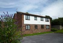 Apartment in Silver Court, Nailsea