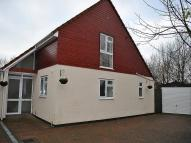 property for sale in Nailsea Park, Nailsea, Bristol