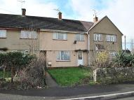 property for sale in Valleyway Road, Nailsea, Bristol