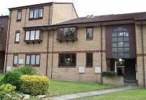 property to rent in Nailsea
