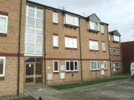 North Street Flat to rent