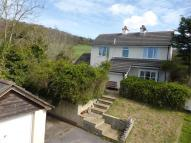 2 bed Detached property for sale in Bristol Road, Wraxall...