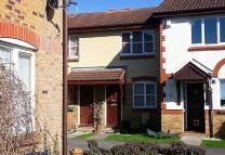 property to rent in Yatton