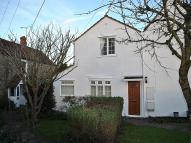 property for sale in Old Church Road, Nailsea, Bristol