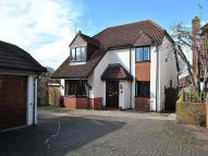 property for sale in Russett Grove, Nailsea, Bristol