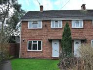 property for sale in Birdcombe Close, Nailsea, Bristol