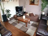 property to rent in Chancel Close, Nailsea, Bristol