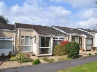 2 bed Terraced Bungalow for sale in Amberley Gardens...