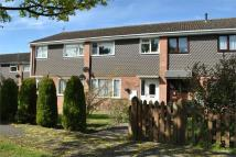 Terraced home to rent in The Maples, Nailsea...