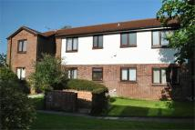 1 bedroom Flat in Fosse Way, Nailsea...