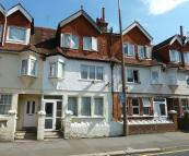 6 bedroom Terraced home in Bognor Regis