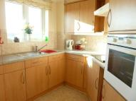 1 bedroom Flat in Barnham