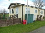 2 bedroom Character Property for sale in Shripney