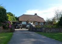 North Detached Bungalow for sale
